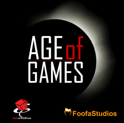 Age of games