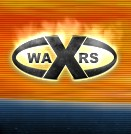 X-Wars International